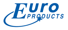 Logo Europroducts